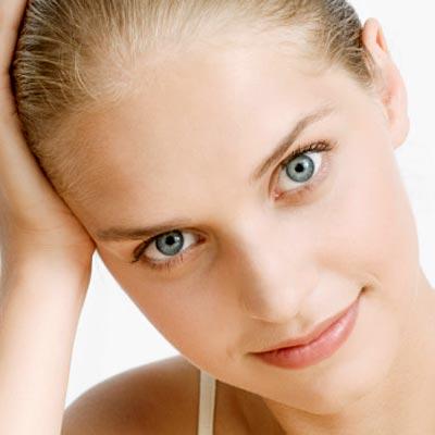 DMAE, Tinovital con Zirhafirm y alimentación para evitar la flacidez y envejecimiento de la piel