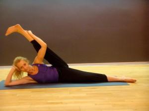 flexibilidad1