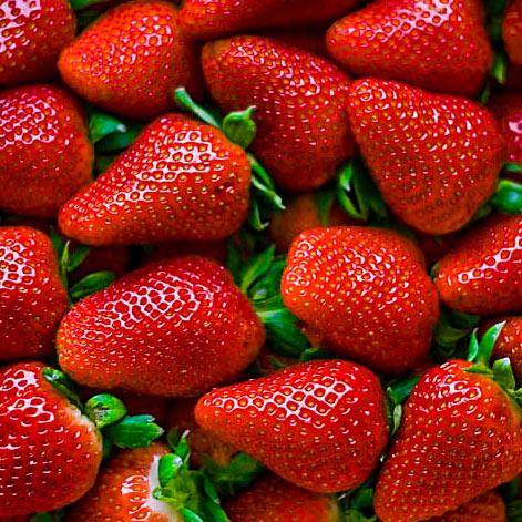Alimentos que no deben faltar en la dieta contra la astenia