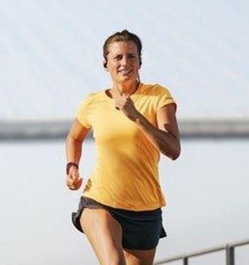 Nuevos gadgets para runners activos