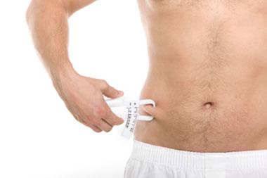 Consecuencias de comer mal y no hacer ejercicio