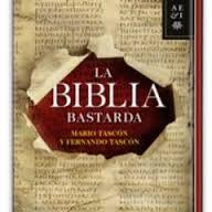 librosbastarda