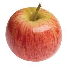 Una manzana al día, del médico te alejaría