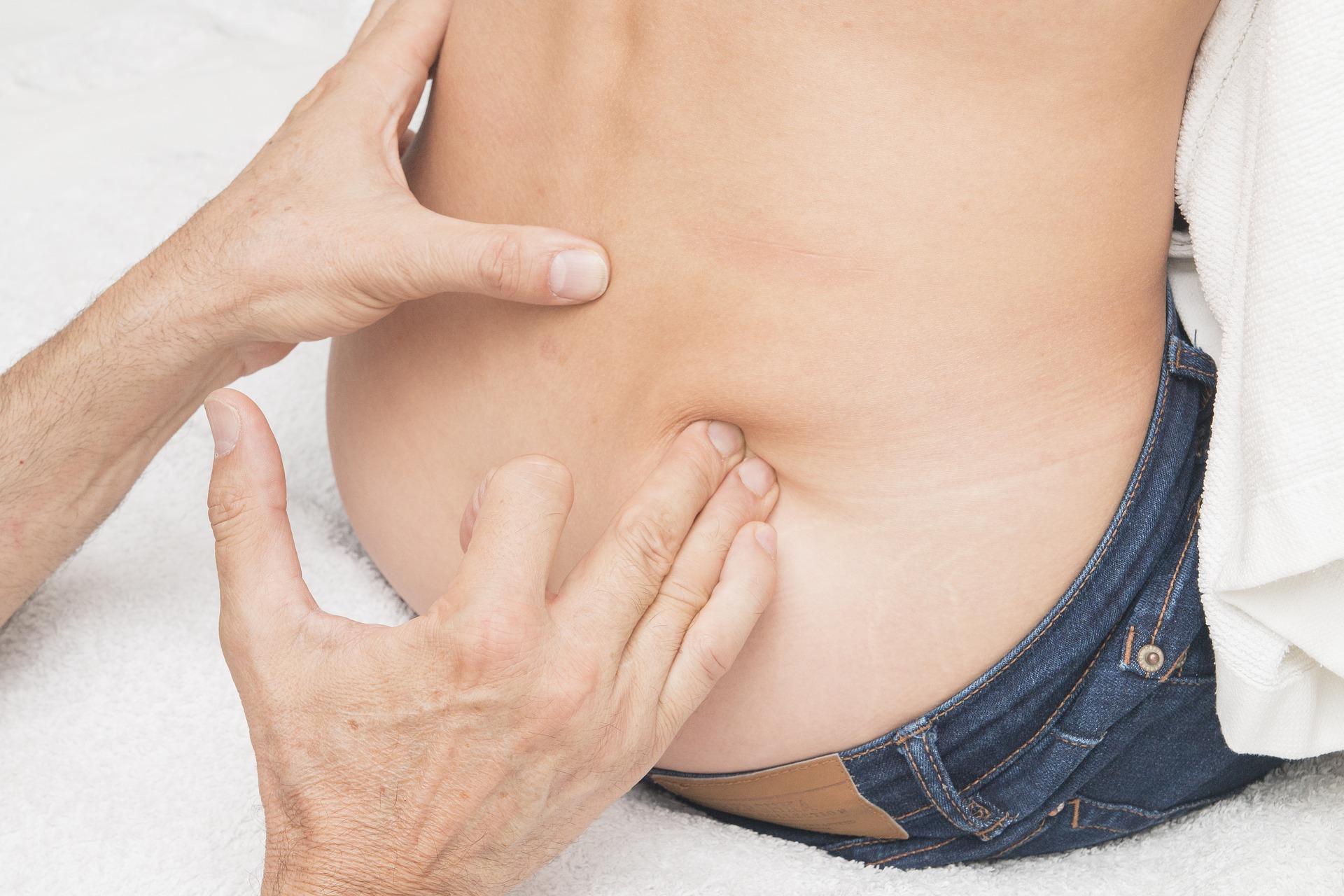 Tratamientos para la lumbalgia