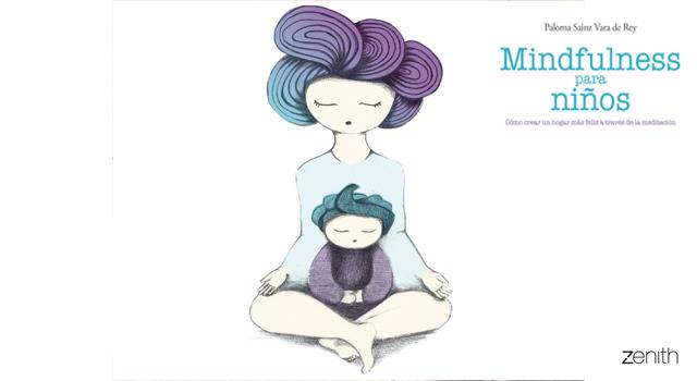 mindulness 2