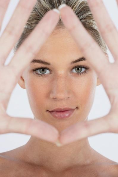 Rejuvenece tu mirada gracias a la blefaroplastia
