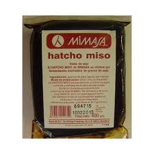 miso3