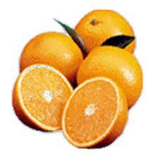 Dieta para evitar resfriados y aumentar el sistema inmunólogico