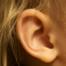Consejos para cuidar y mimar los oídos en invierno
