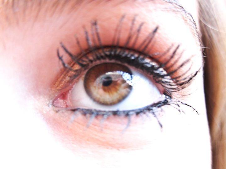 Falsos mitos sobre las lentes de contacto y consejos para su buen uso
