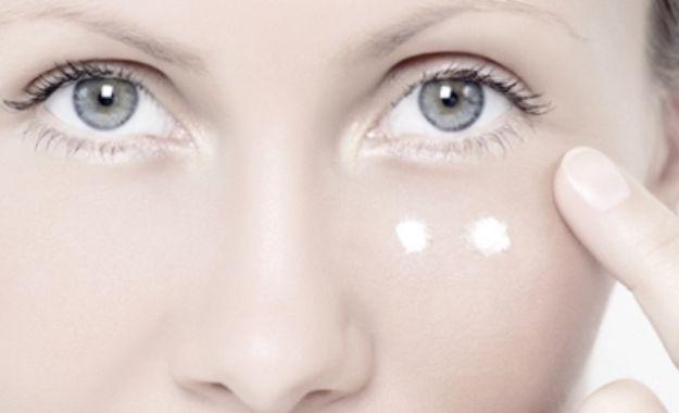 10 tips para reducir las bolsas en los ojos