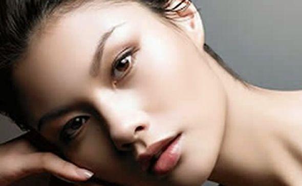 Rituales de belleza asiáticos en occidente