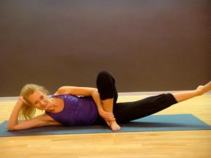¿Por qué practicar el Método Pilates? 15 saludables razones para ello