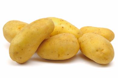 La patata: un alimento nutritivo, económico y versátil en la cocina