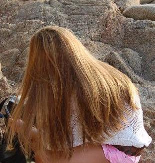 Cuida la belleza de tu cabello en verano