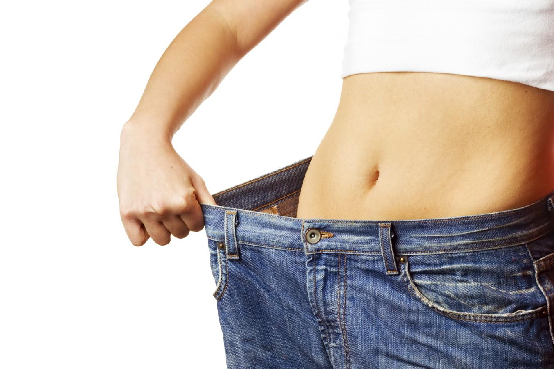 ¿Se puede perder peso con la ayuda de la L-Carnitina?