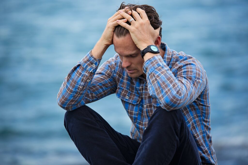 diferencias entre cansancio y fatiga