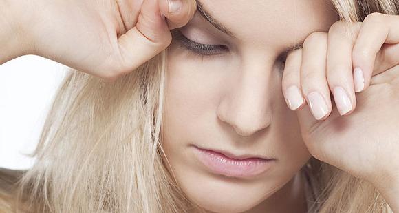 7 Consejos para evitar la sequedad de la piel en invierno