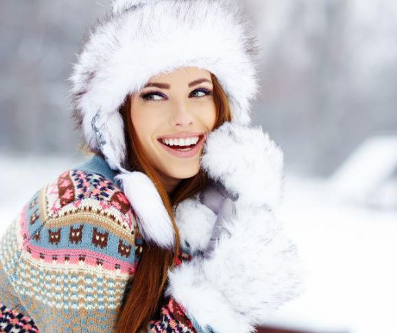 Cuidar de los oídos en invierno (y frente a resfriados)