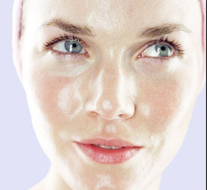 Alimentos que afean la belleza de la piel