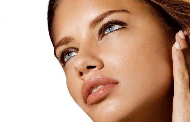 Tratar piel sensible grasa y con acné