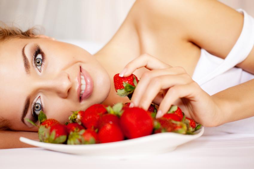 Sol y piel: Alergias, dermatitis, fotodermatosis y fotosensibilización