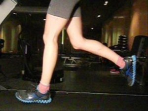 Los beneficios de practicar ejercicio con regularidad