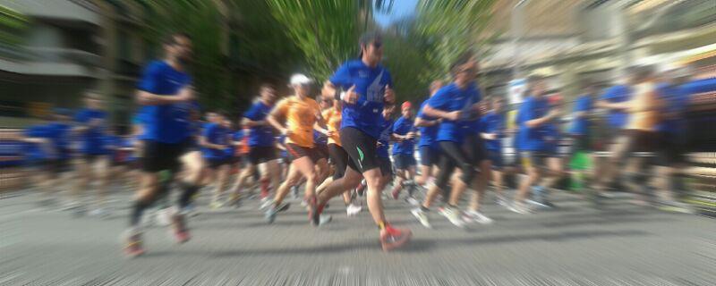 runner45