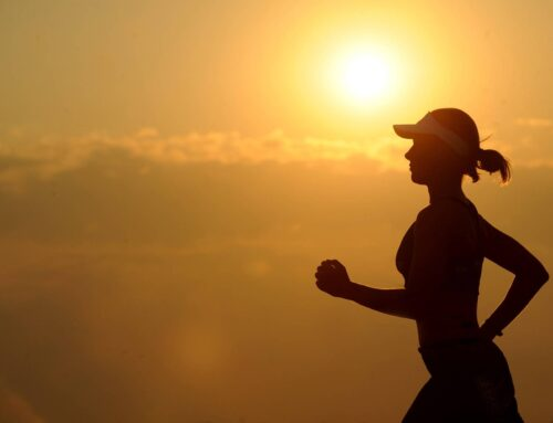 El magnesio y sus beneficios para el deporte