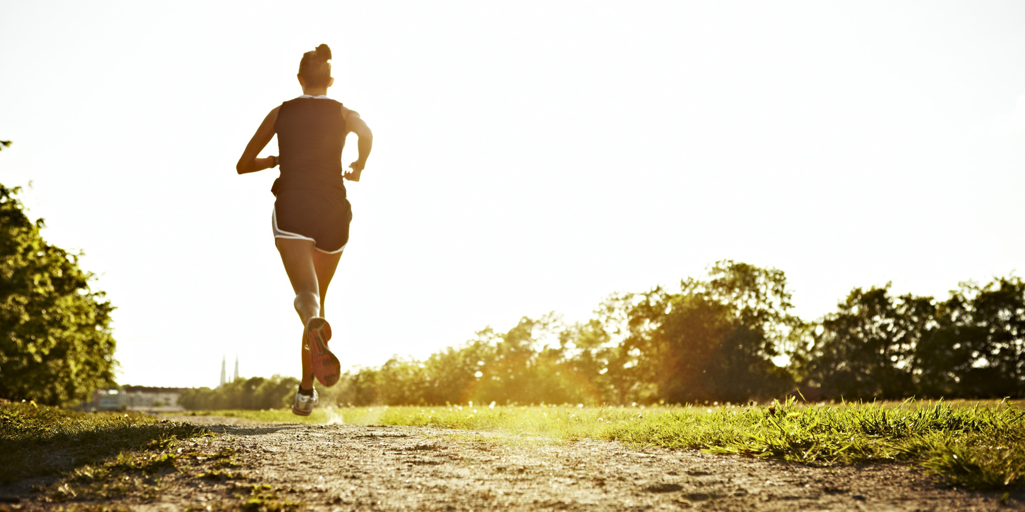 ¿Se pueden evitar las lesiones practicando running?