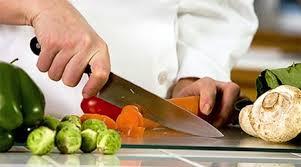 Desmontando 12 mitos sobre higiene y seguridad en los alimentos