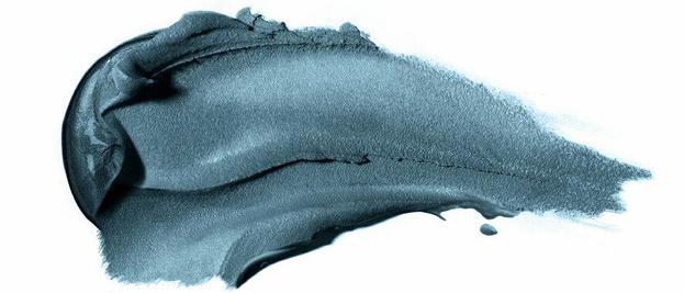Mascarilla de arcilla negra: revitalizante, regenerante y purificante