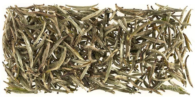 té blanco 2