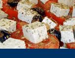 Tofu, proteínas vegetales derivadas de la soja