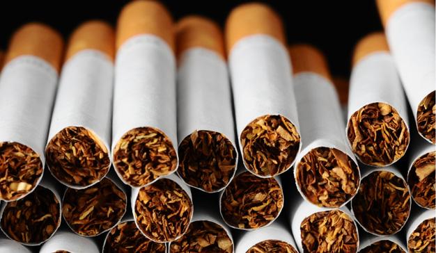 mono del tabaco y dejar de fumar