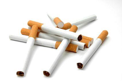 Día Mundial sin Tabaco: Tos crónica y tratamientos para dejarlo