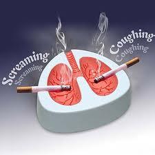 Fumar y tabaco: pon buenos humos en tu vida