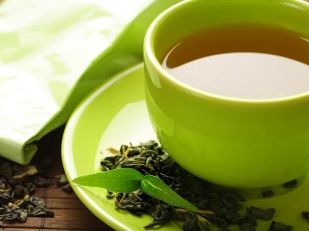 Clases de té en función de su calidad y color