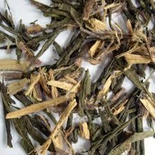 6 Diferentes tipos de té verde