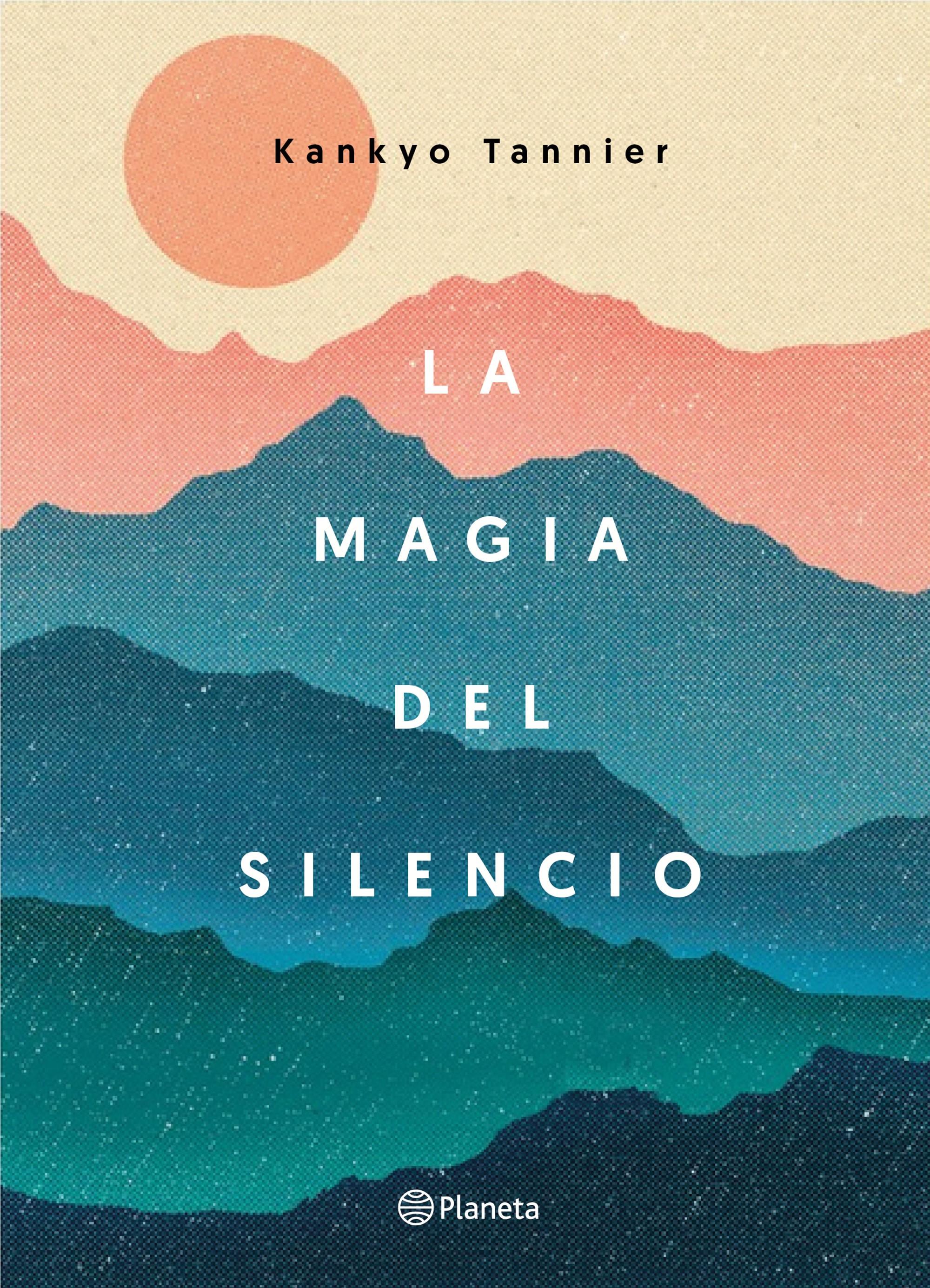 La magia del silencio y escuchar silencio corporal
