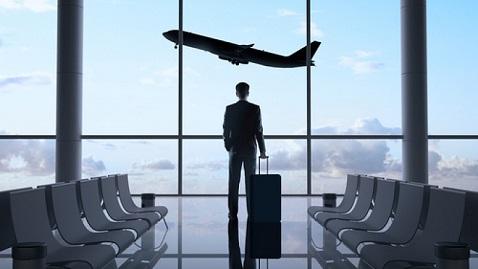 Trombosis: Evitar el Síndrome de la clase turista & first class