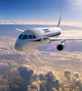 Consejos para cuidar de los oídos durante un viaje en avión