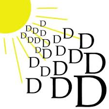 Vitamina D para mantener el sistema nervioso y los músculos en forma