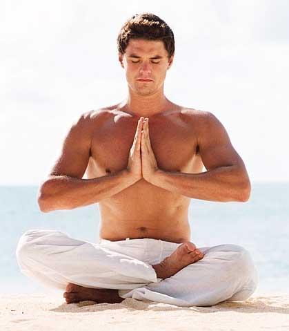 ¿Qué se entiende por los Caminos del Yoga?