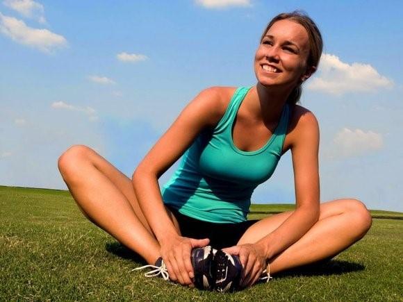 Estiramientos, streching, yoga o pilates que no falten