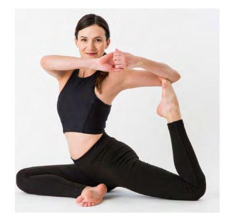 Recetas yogis para celebrar el solsticio del verano